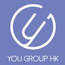 You Group logo