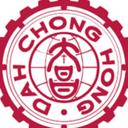 Dah Chong Hong Limited logo