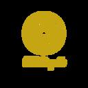 Ohlalagout logo