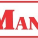 萬信有限公司  Mani Limited logo