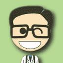 敖志揚牙科醫生醫務所 logo