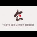 嚐高美集團有限公司 logo