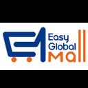 Easy Gloabl Mall logo
