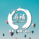 tutor circle logo