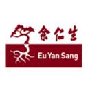 Eu Yan Sang (Hong Kong) Limited logo