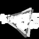 GRIFFITHSARTDIO logo