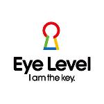 Eye Level Waterside Education Centre logo