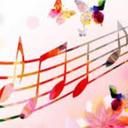 苗樂音樂坊 logo