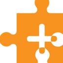 BODY SOLUTION logo