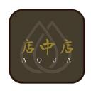 店中店 logo