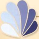 置邦物業管理有限公司 : 聚龍居 Parc Royale logo