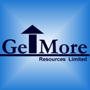 Get More Resourcers Limited logo