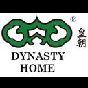 傢俱 logo