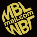 mbl mall logo