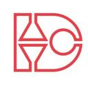 興勝建築有限公司 logo