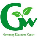 Greenway Education Centre logo