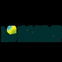 lohas property ltd logo