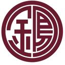 金鳳大餐廳 logo