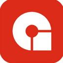 亞貿國際(香港)有限公司 logo