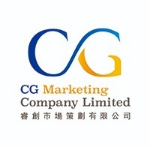 CG Marketing Company Limited logo