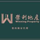 Winning Company logo