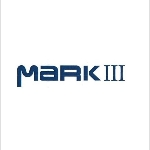 Mark III Design & Contracting Limited logo