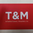 Timely Fashion logo