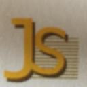 駿誠 logo