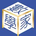 Mathematics Education Centre logo