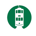 香港電車 logo