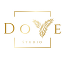 Dove Studio logo