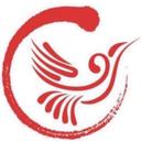 鳳鳴石磨腸粉 logo