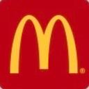 麥當勞 - 青衣商場 logo