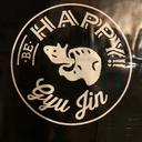 牛陣 logo
