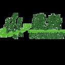 漢斯財經教育集團 logo