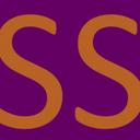 Superstar Square logo