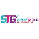 Sportagon logo