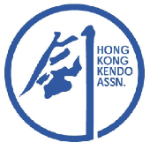 HKKA logo