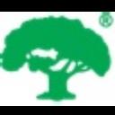 凱聯環保服務有限公司 logo