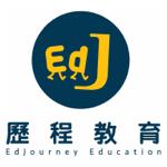 EdJourney Education logo