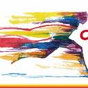 TheChosenRace.com logo