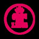 Ann365 Lens logo