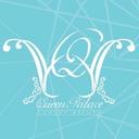 Queen Palace logo