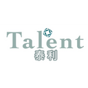 TCL Recruitment Agency logo