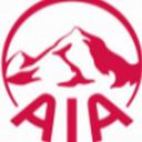 FELIX YEUNG & COMPANY logo