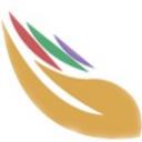 Master Ascent Limited logo