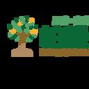 柏毅教育中心 (長亨) logo
