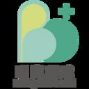 Prestige B2B Global Limited logo