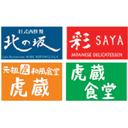Asmo Catering (HK) Co., Ltd. logo
