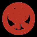 lock cha tea house logo